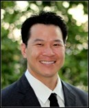 Dr. Johnny Tran